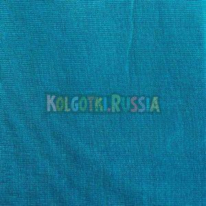 Подарочный комплект BOX Kolgotki.russia #3