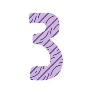 Socks.in.BOX рандом #3 для мужчин