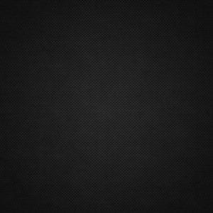TOTAL BLACK 70 den р.XS, колготки жен. шт.